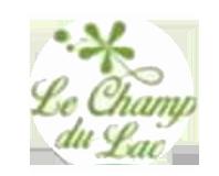 LE CHAMP DU LAC